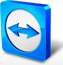Download Agilis TeamViewer